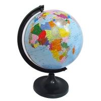 Глобус d 32см политический