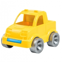 Авто Kid cars Sport пикап Tigres 39511