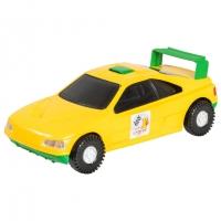 Авто-спорт Tigres 39014