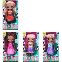 Кукла OMG 721