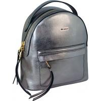 Рюкзак молодежный 9,8 О97452