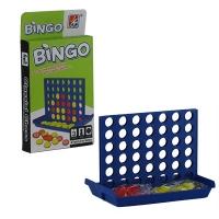 Игра BINGO арт JH618-29 9-535 (25054)