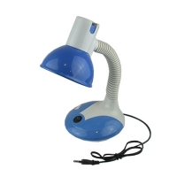 Настольная лампа МТ-806
