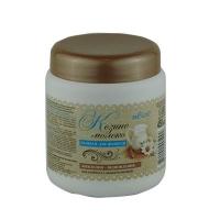 Бальзам для волос Козье Молоко 450мл