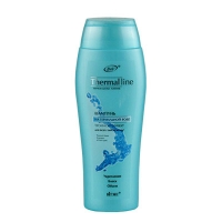 Шампунь на термальной водеThermal Line для всех типов волос 500мл