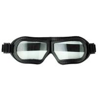 Очки защитные, прошитые Master Tool 82-0608
