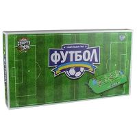 Настольная игра Футбол №0702