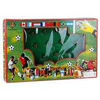Настольная игра Футбол №8881