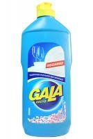 Средство для мытья посуды GALA 500г  Парижский Аромат 81360117