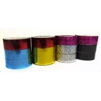 Скотч декоративный  цена за упак (в упак 12шт) 8-271   (1/200);3-358 (24617)