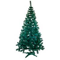 Искусственная елка зеленая 3м