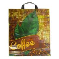 Пакет Любимый кофе 38*43 75мкр 10186