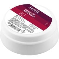 Увлажнитель для пальцев гелевый Axent 7230-А