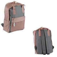 Рюкзак розовый NAVIGATOR 74236-NV