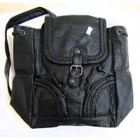 Рюкзак кожзам женский арт.2222 8-281 (G40-11963)