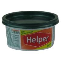 Гель для мытья посуды Helper лимон 250гр 0565