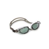 Очки для плавания от 14 лет в слюде микс 19,5*16-5см Intex 55685