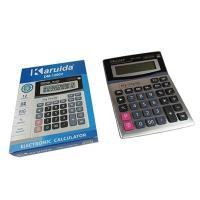 Калькулятор Karuida DM-1200  1-258  10-126  8-1 5-930 ( 24015)