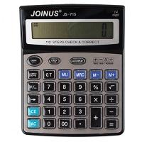 Калькулятор JS-715 5-931 (24015)