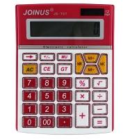 Калькулятор JOINUS JS-797 5-932 (24015)