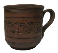 Чашка для чая Куты Света
