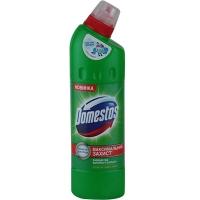 Средство чистящее Domestos сосна/зелень 500 мл 111217