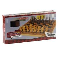 Шахматы 3-509 (25070)