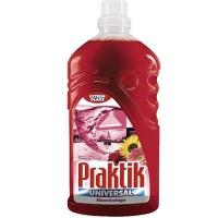 Средство для чистки Универсальное моющее Dr.Prakti 1000 мл микс
