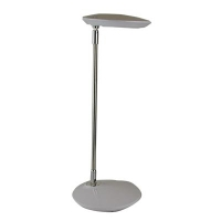 Настольная лампа металлическая 10-289 (16941)
