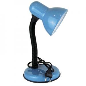 Настольная лампа модель 203 10-290 9-264 (16941)