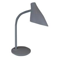 Настольная лампа 10-291 (16941)