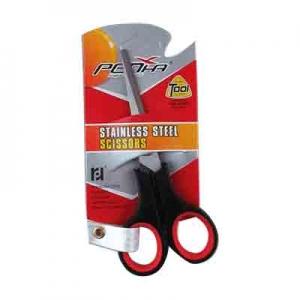Ножницы канцелярские 14см P140 10-294 5-637 (24226)