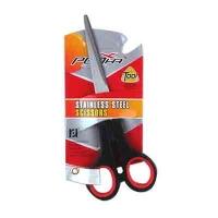 Ножницы канцелярские 16,5см Р165 10-296 5-638 (24226)