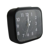 Часы-будильник 10-599 (18437)