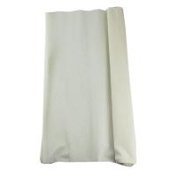 Гофрированная бумага белая 110% 3-233 (22224)