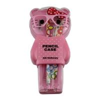 Пенал с наполнением Hello Kitty КМ-8876-5 1-479 23869