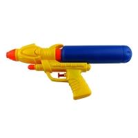Водяной пистолет  ассорти 1-488 (3000)