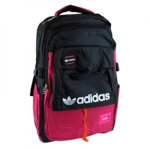 Рюкзак спортивный детский 1-495 (12215)