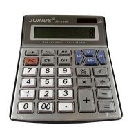 Калькулятор JS-568N   КК 1-507;10-127 8-2  (24015)