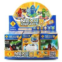 Конструктор Nexo 8927