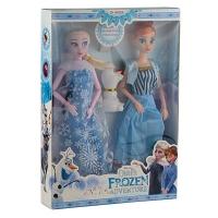 Кукла Frozen 3812