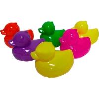 Набор  Уточки 15 шт  М.toys 18222