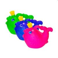 Лейка Рыбка М.toys 08091