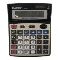 Калькулятор KADIO арт.KD-798 10-124   24015