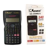 Калькулятор KENKO   KK-350MS-5  10-138   24015