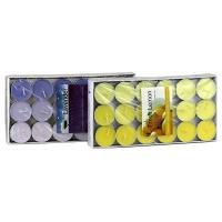 Свеча таблетка ароматиз арт НА-0036С 5-18 (6605)