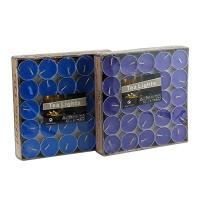 Свеча таблетка арт НА 1450 5-19 (6605)