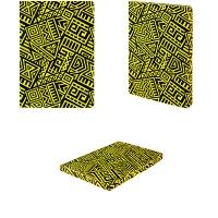 Губки кухонные Vivat макси 5+2шт 234002