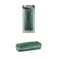 Пенал пластиковый №2874 8-255