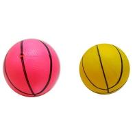 Мяч спортивный маленький 8-55 ;8-54 D-1977